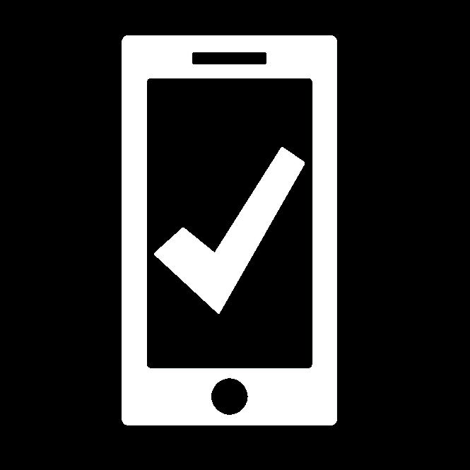 киев номера мобильных телефонов
